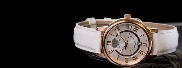 Hollywood Watch Company Swag Bag Giveaway