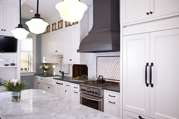 $100,000 Kitchen Sweepstakes