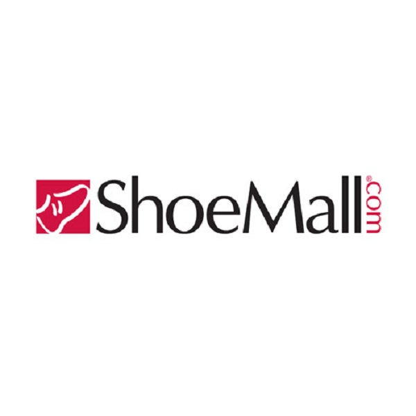 ShoeMall Shopping Spree Giveaway