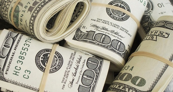 $1,000 Cash Giveaway