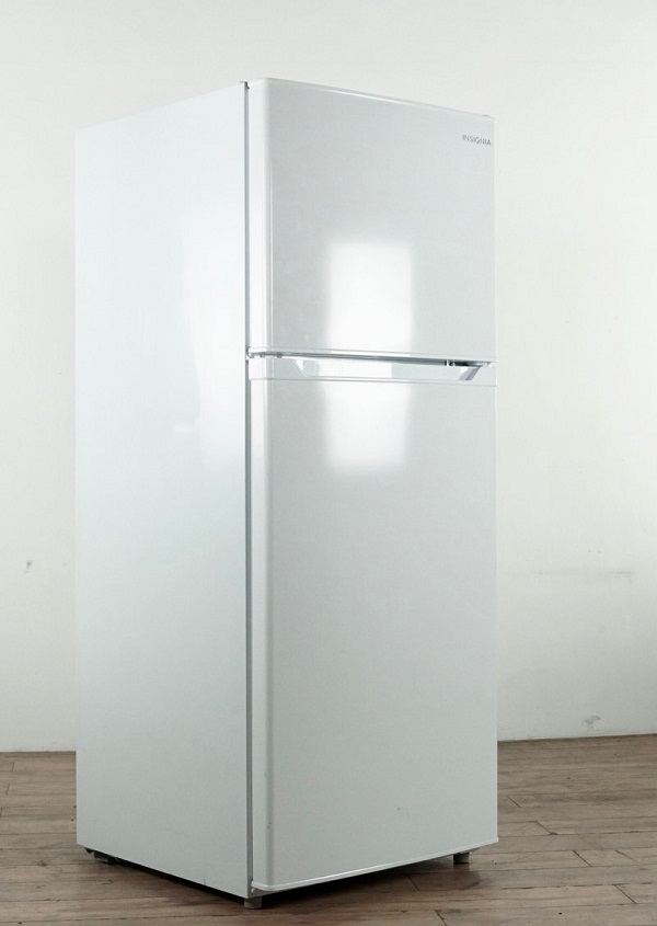 Insignia Refrigerator Sweepstakes
