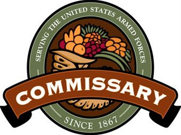 $500 Commissary Gift Card Sweepstakes