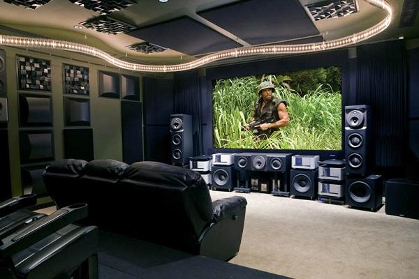 Audio Dream Set Giveaway