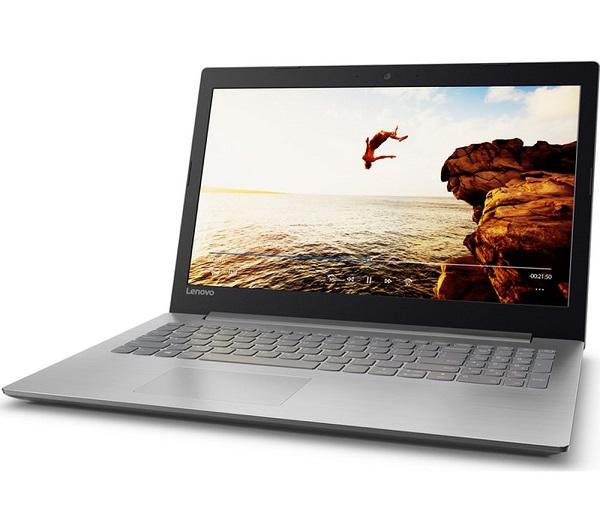 Lenovo Ideapad 320 Giveaway