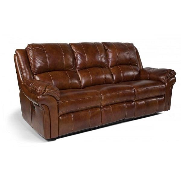 Flexsteel Furniture Voucher Giveaway