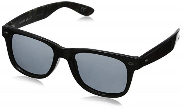 Foster Grant Sunglasses Sweepstakes