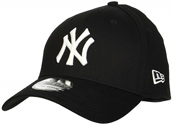 New Era Cap Giveaway