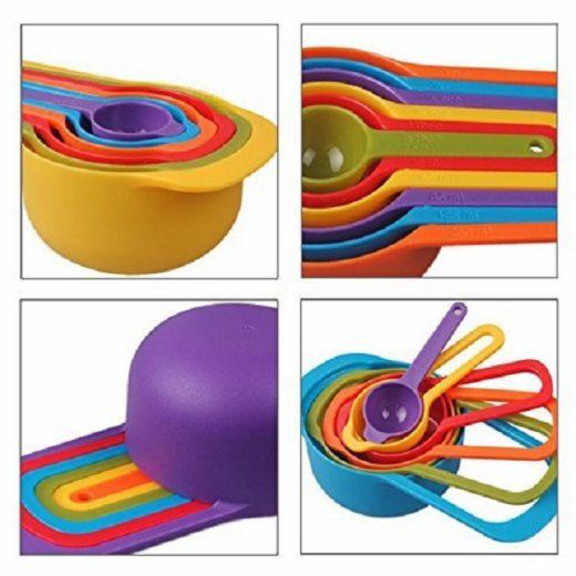 Super Colorful SumSunshine Set Giveaway
