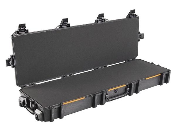 V800 VAULT Case Giveaway