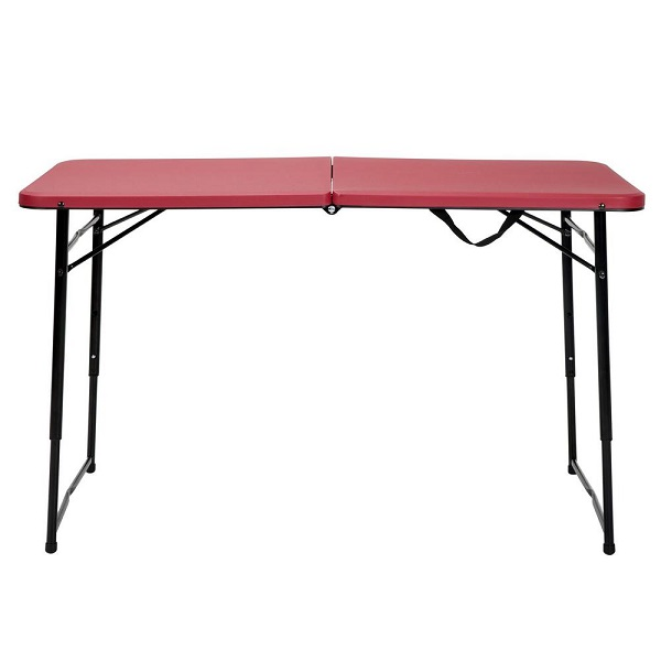 Big Red Tailgate Table Sweepstakes