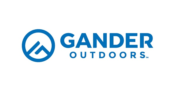 Free Gander Outdoors Gift Cards