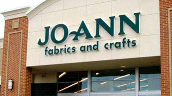 Free Jo-Ann Gift Card Giveaway