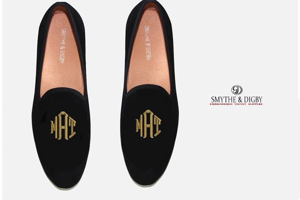 Luxury Custom Made Shoes Giveaway