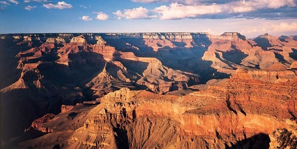 Great American Road Trip Sweepstakes