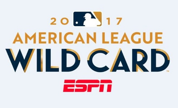 National League Wild Card Game Tickets Sweepstakes