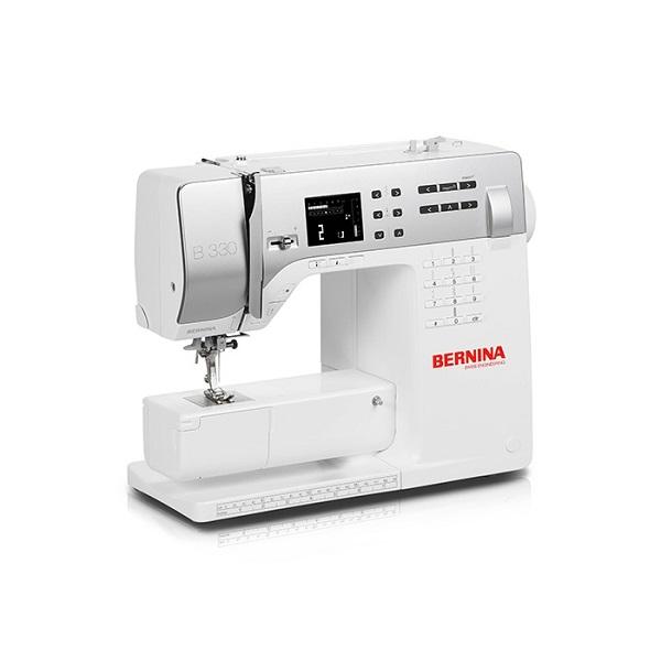 BERNINA 330 Sewing Machine Sweepstakes