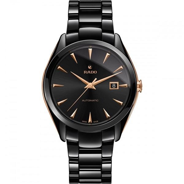 Rado Hyperchrome XL Watch Giveaway
