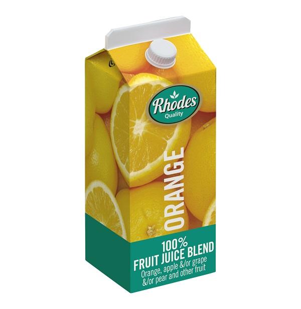 Free Juice