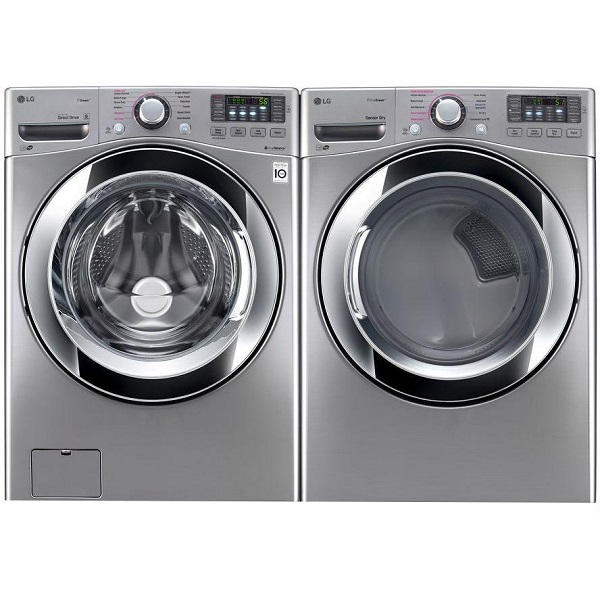$3,000 Towards Appliances Sweepstakes