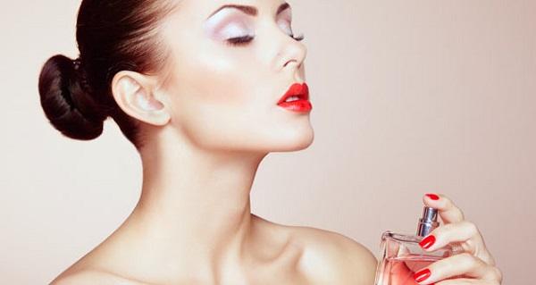 Free Oligie Parfum Oils & Lotions