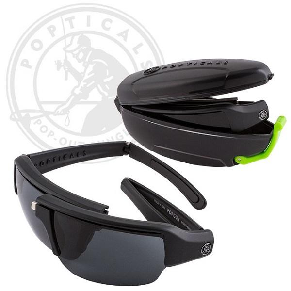 Popticals Kayak And Popticals Sunglasses Sweepstakes