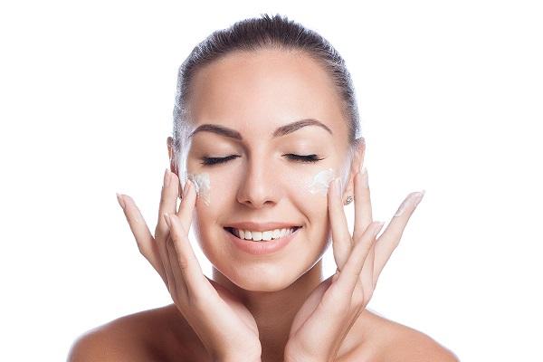Custom Skincare Routine Giveaway