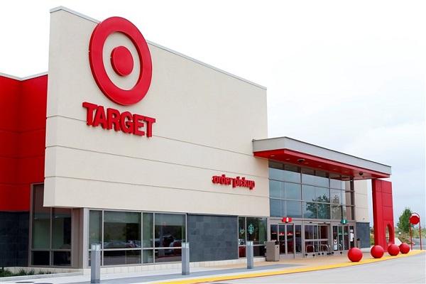 Free L.O.L Surprise Eye Spy Pets Scavenger Hunt at Target