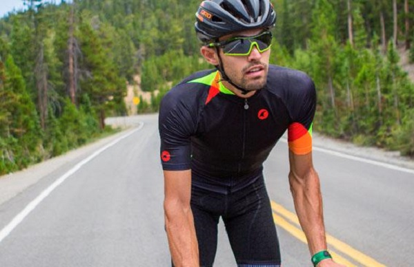 $250 Cycling Clothing Giveaway
