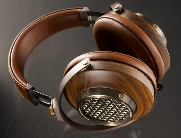 Klipsch HP-3 Headphones Sweepstakes