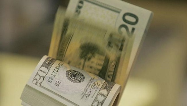 $1,500 Cash Sweepstakes