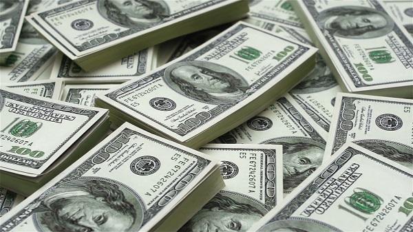 $3,000 Check Sweepstakes