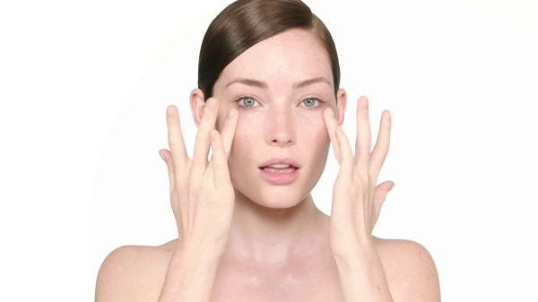 Skin Care Bundle Giveaway