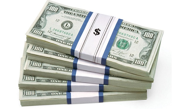$300,000 Cash Giveaway