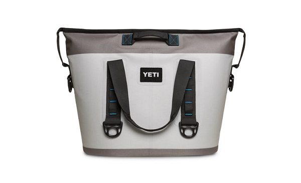 Yeti Hopper Two 30 Custom Branded Cooler Giveaway