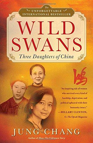 Wild Swans Sweepstakes