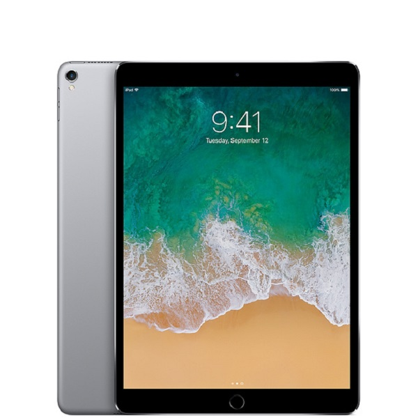 Apple iPad Pro and Apple Pencil Sweepstakes (Teachers ONLY)