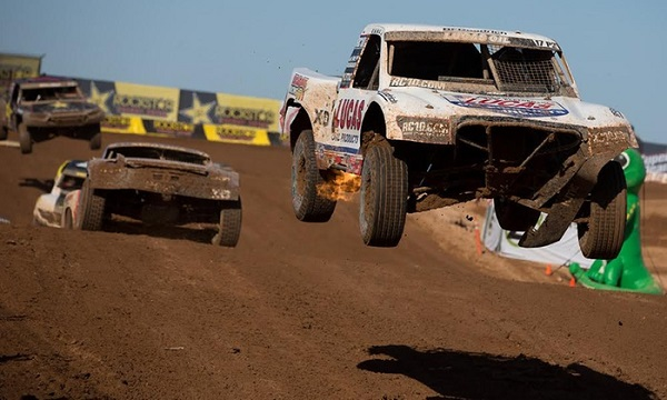 Chandler, AZ Racing Tickets Sweepstakes