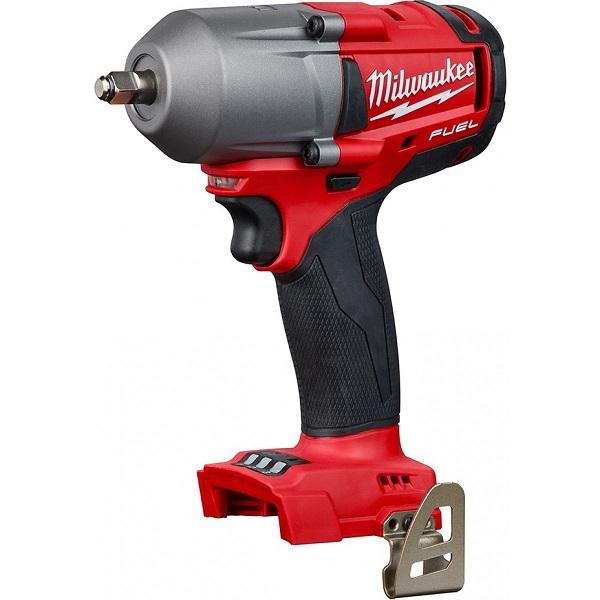 Milwakee Tools Giveaway