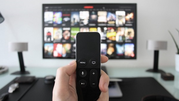 TV Subscription Sweepstakes