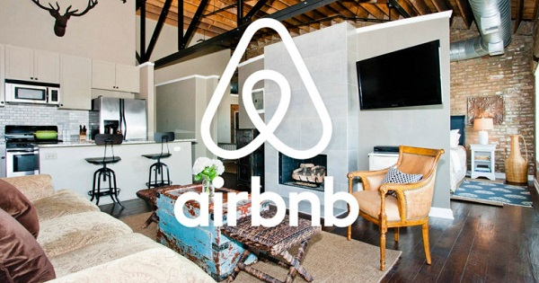$200 AirBnB Gift Card Giveaway