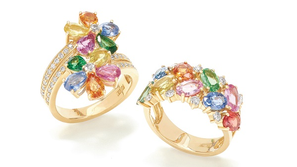 $20,000 Effy Jewelry Shopping Spree Sweepstakes