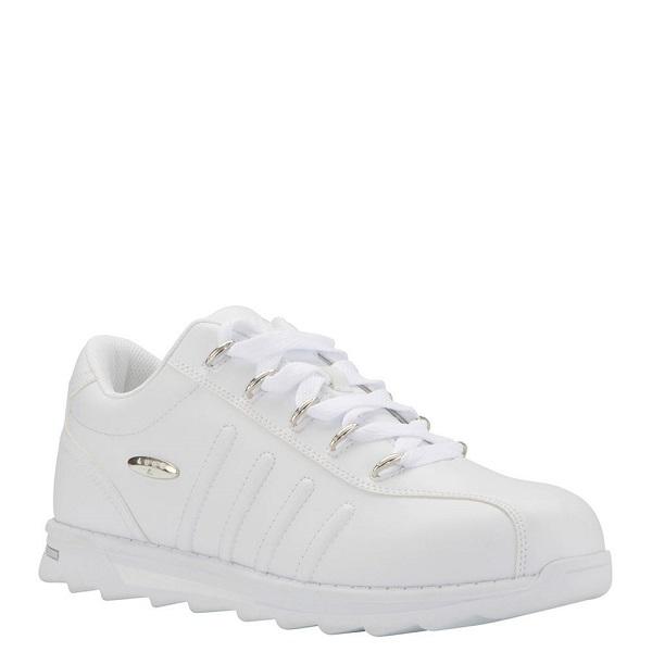 Lugz Footwear Giveaway