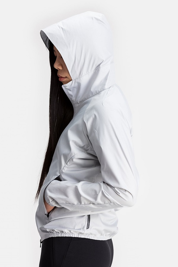 Three RYU Outerwear Jackets Giveaway
