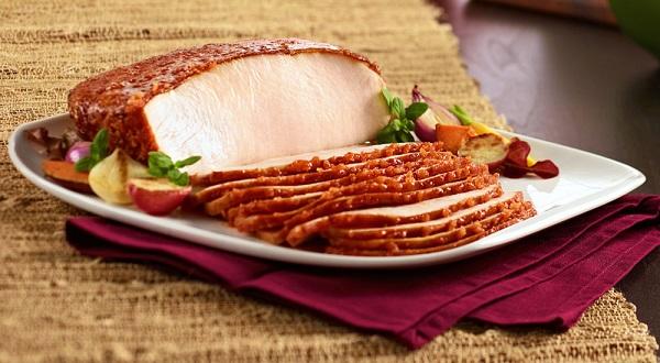 HoneyBaked Ham BOGO Free Coupon