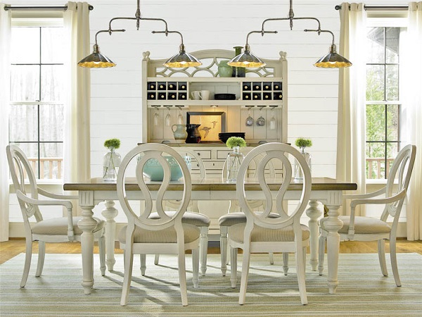Dining Room Giveaway