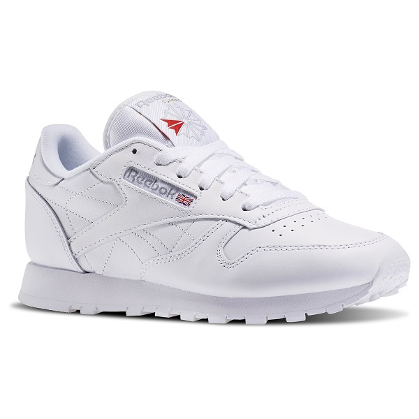 Pair of Reebok Sneakers Monthly For a Year Giveaway