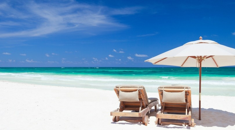 Classic Experience Vacation Of Your Choice Sweepstakes