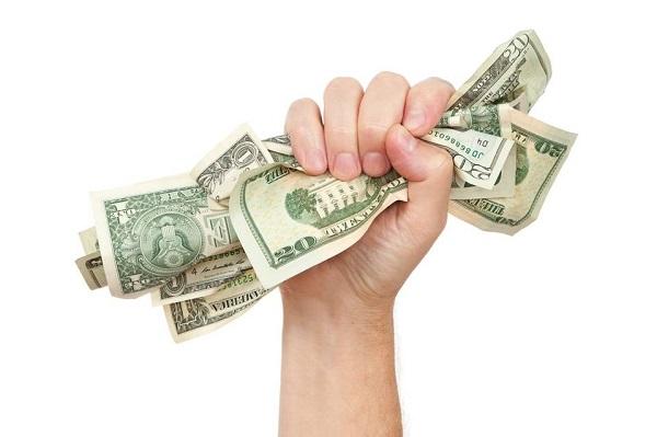 $1250 Cash Giveaway