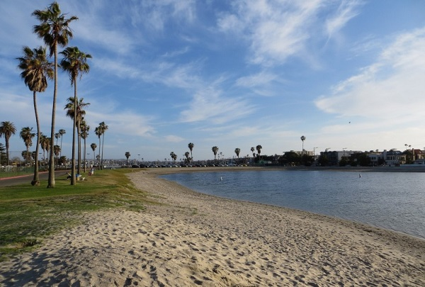 Santa Clara, CA Getaway Sweepstakes