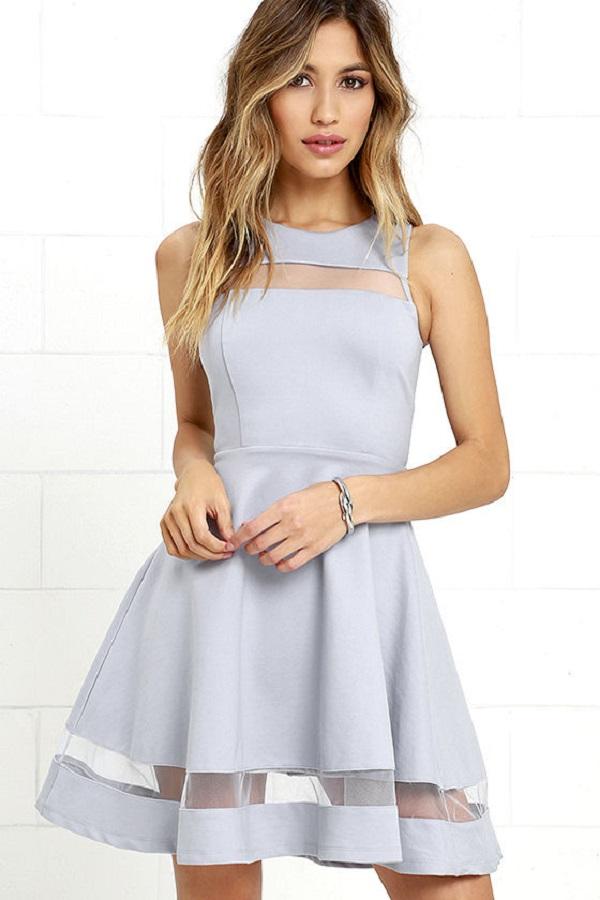 $5,000 Lulus Dresses Giveaway
